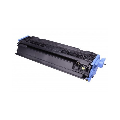Brother Toner Cartridge TN-650