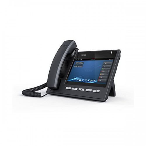 Fanvil C400 Android VoIP Phone