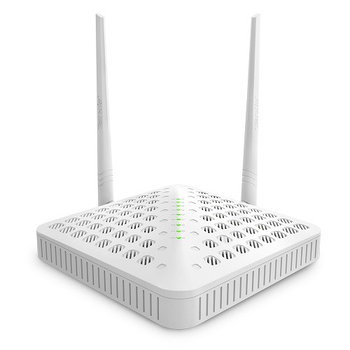 Tenda F1201 Wireless AC1200 Dual-band Router