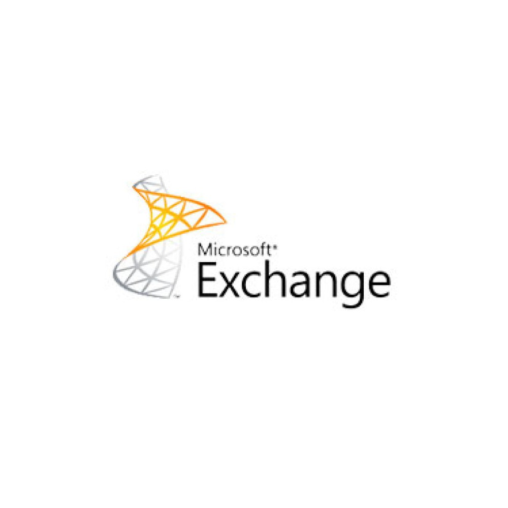 Microsoft Exchange Server Standard 2016 Single User CAL(Electronic) -  Danzone Technology Co : Canada's VoIP Store