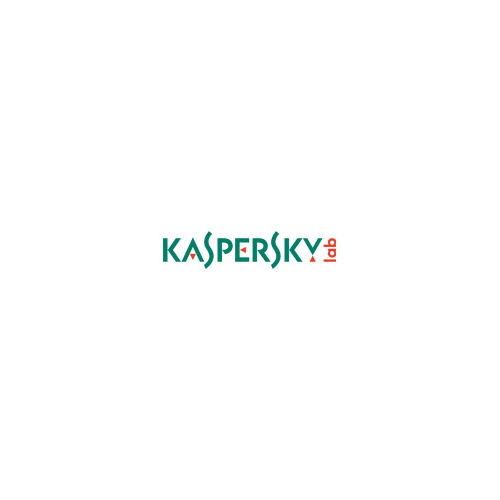 Kaspersky Secuity for Mail Server