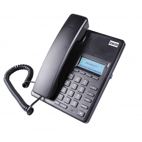 Zycoo CooFone D30 IP Phone