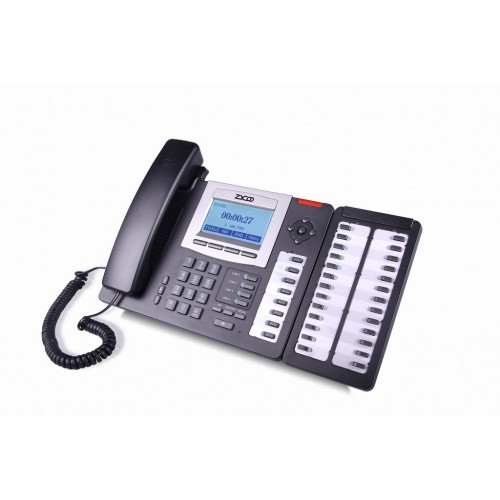 Zycoo CooFone D60 IP Phone