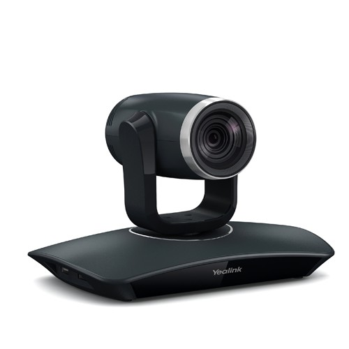 Yealink VC110 Video Conferencing Endpoint