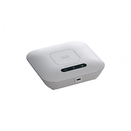 Cisco Small Business WAP121 - wireless access point