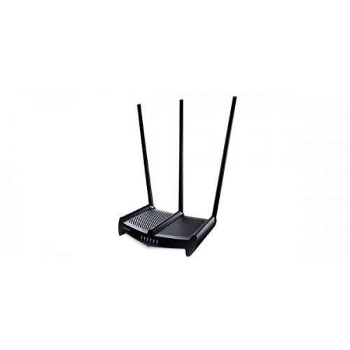 TP-LINK TL-WR941HP Wireless N450 Router