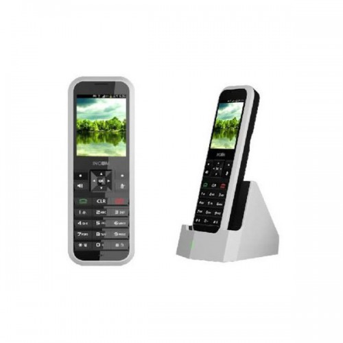 Incom WIFI SIP Phone