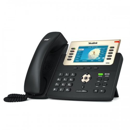 Yealink IP Phone SIP-T29P