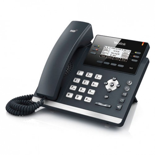 Yealink IP Phone SIP-T41P