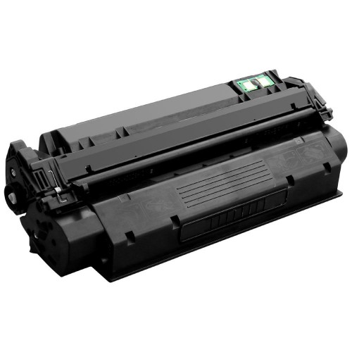Genuine HP Toner Cartridge - CE390