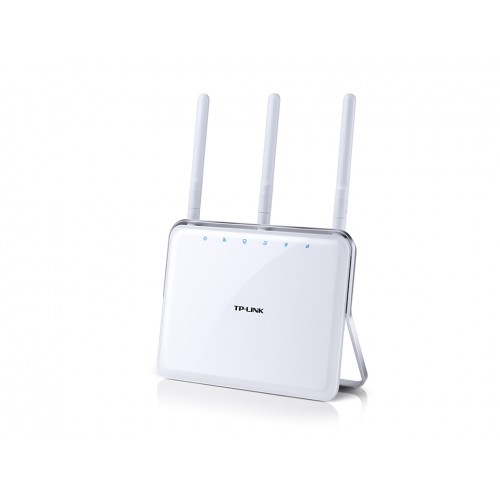TP-Link AC1750 Wireless Dual Band Gigabit Router