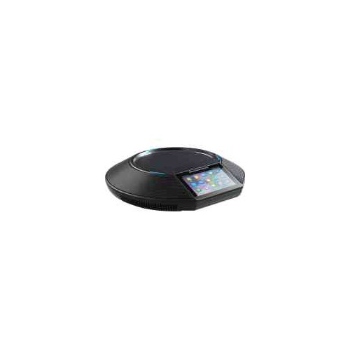 Grandstream GAC2500 IP Audio Conferencing