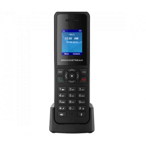 Grandstream DP720 IP Phone