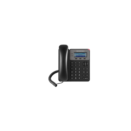 Grandstream	 GXP1610  IP Phone